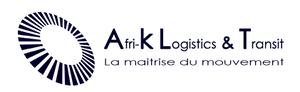 Site Web afri-klt.ga by Web7